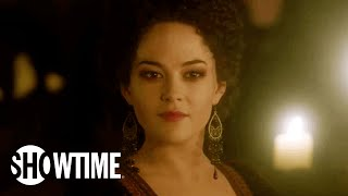 Penny Dreadful | 'I Would Fear You' Official Clip | Season 2 Episode 9
