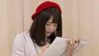 GAHAKU中編 / AKB48[公式] AKB48 検索動画 1