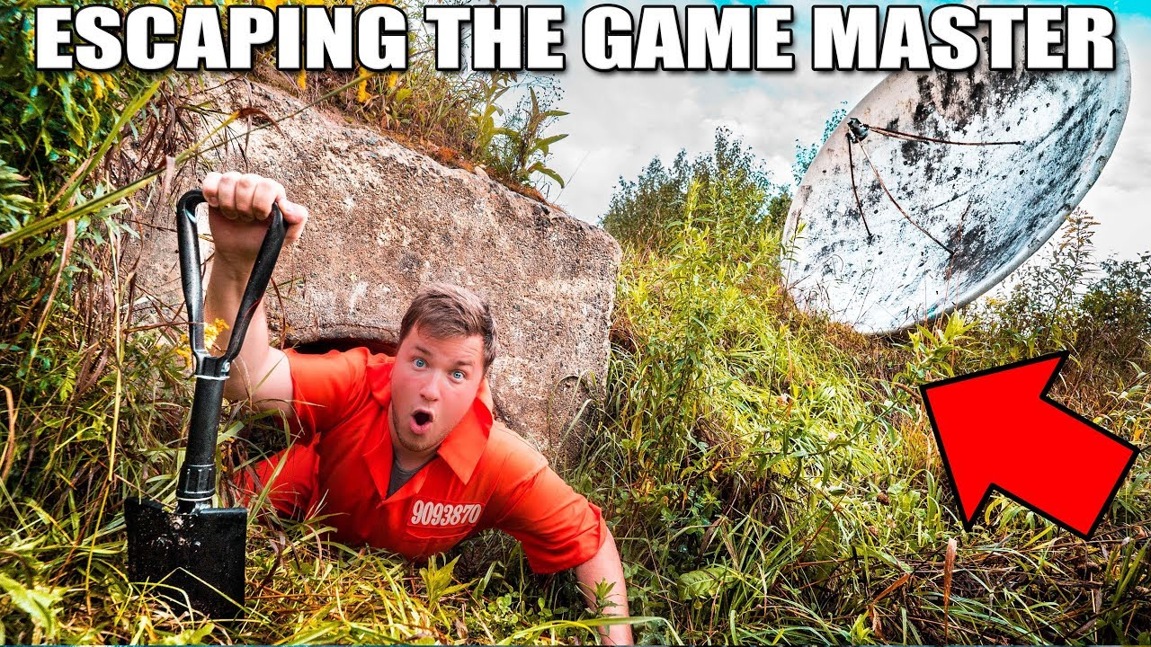prison-escape-game-master-challenge-nerf-war-toys-more-24-hour-challenge
