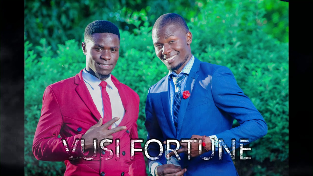 Download Vusi Fortune ,Chilemba latest Gospel song 2020