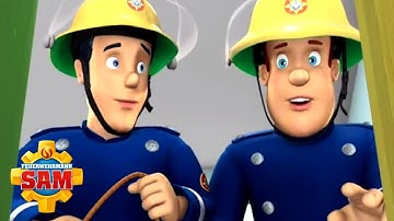 Feuerwehrmann Sam Folgen Online Sehen
