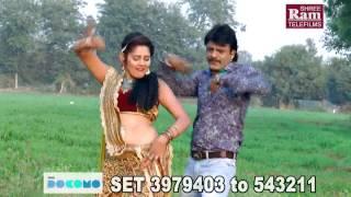 Gujarati Song |Dil Thi Gori Karile Pyar |Rakesh Barot