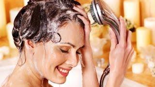 Эфирное масло чайного дерева рецепт для волос(http://www.basilic.ru/index.php?op=cat&sec=2 Рецепт применения эфирного масла чайного дерева для волос Если волосам необходимо..., 2014-08-09T17:19:20.000Z)