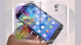 сколько стоит samsung galaxy s5(Один из самых популярных брендов мобильных телефонов Samsung Galaxy. Заходи по ссылке http://sam.kupiism.ru/, 2015-03-04T13:52:00.000Z)