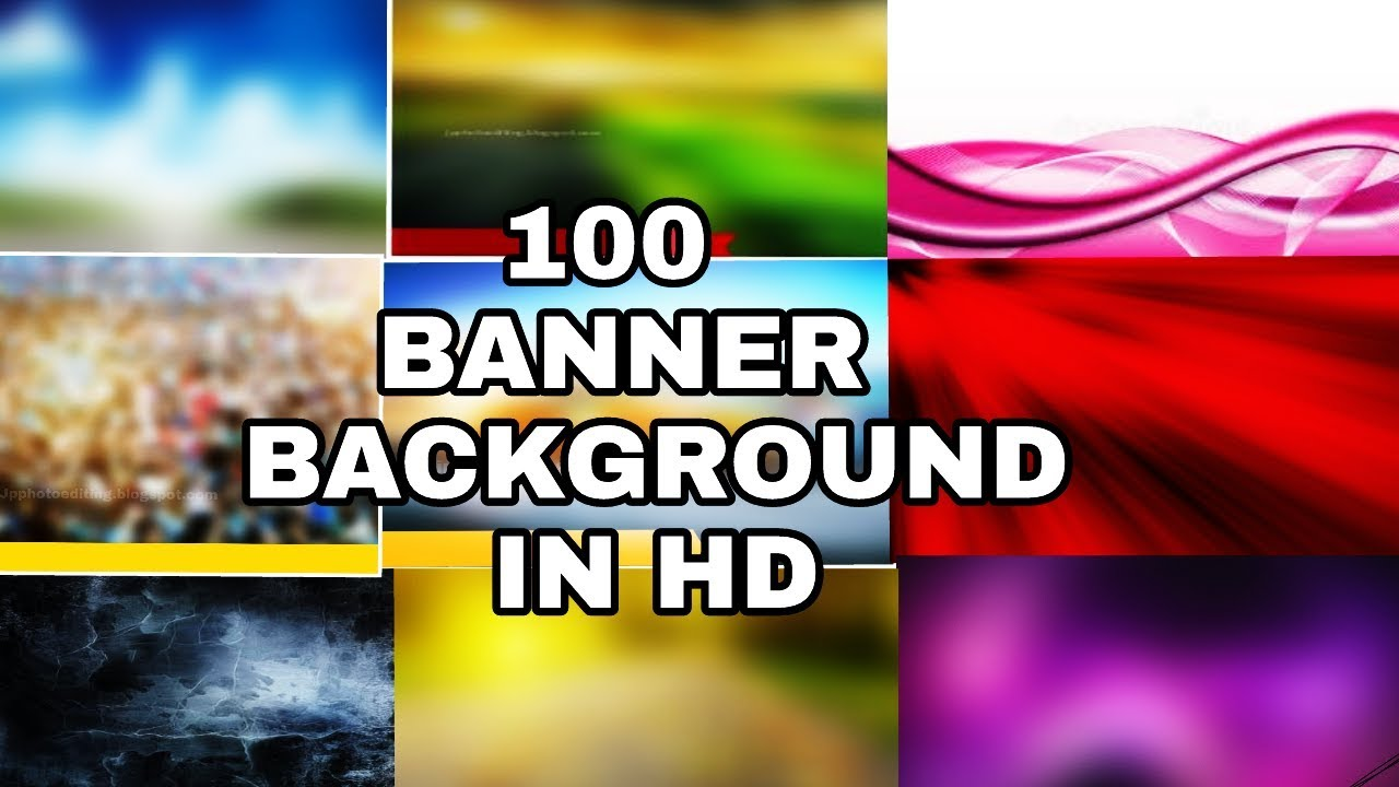 100 Banner Background 100ब नर ब कग र ऊ ड Download