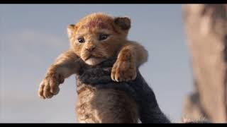 「ライオン・キング」ライブ・オーケストラ http://disney.jp/lionking-...