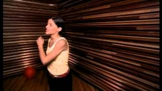 Nelly Furtado Turn Off The Light Music Video HD