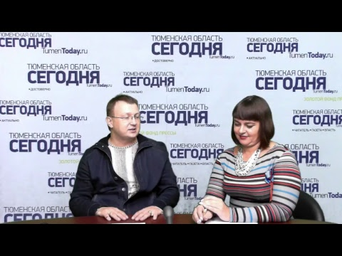 В эфире: Алексей Кучеров.