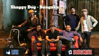 Shaggy Dog - Bungaku