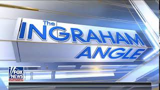The Ingraham Angle 12/6/19 | Breaking Fox News decemb­e­r 6,2019