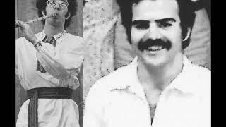 EVo Nas 1970s Balkan Music