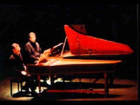 Duo Raskin-Milani: Piazzolla