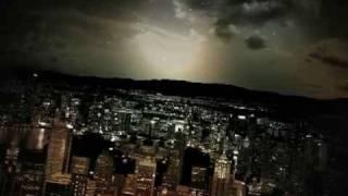 [SimplyBhangra.com] DHOL BEAT INTERNATIONAL - Absolut Bhangra Volume 4 Promo
