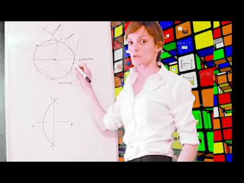 la-circunferencia-y-división-de-la-circunferencia-en-2,-3,-4-y-6-partes-iguales-3ª-eval-2º-eso
