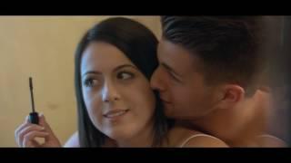 Смотреть клип Bree Taylor - Broken Dreams