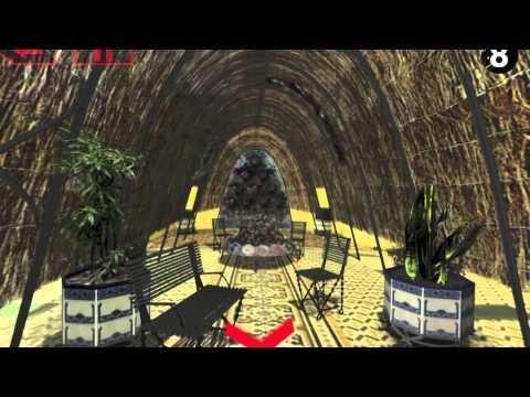 New Casa Batlló Videoguide