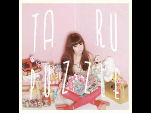 Taru(타루) - Kiss You