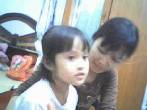 Thao Nguyen ke chuyen tich chu 14-11-2011 7-04-53 CH.avi