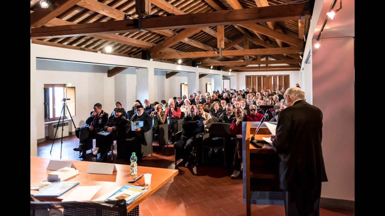 Risultati immagini per 5 sabati in abbazia