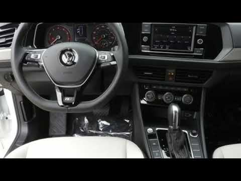 Used 2019 Volkswagen Jetta Dallas TX Garland, TX #P8069M - SOLD