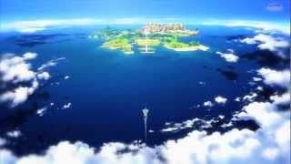 Shining Hearts ~ Shiawase no Pan [Opening HD]