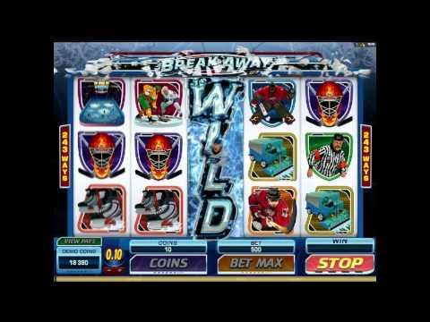 Кому сообщить про нелегальные игровые автоматы лучшее вертуальные игровые аппараты