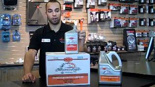 adventure harley davidson parts department synthetic oil mp4