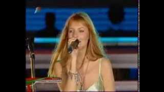 Наталья Подольская -- «Поздно»