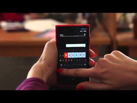 Клавиатура, набор текста, скрытые символы