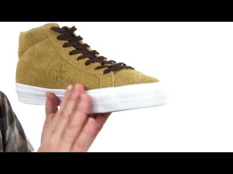 converse-one-star-pro-suede-mid-sku:8778417