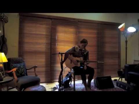 Beach In Hawaii- Ziggy Marley | Cover By Te Kari