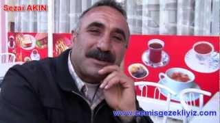 http://www.tuncelitso.org.tr/videogaleri/cemisgezek-tanitim-video/