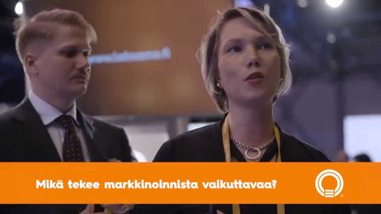 Elina Mannerhovi