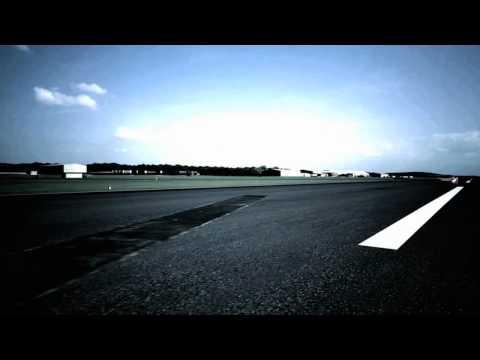 Gran Turismo 5 E3 2010 Release Date Trailer (Especial E3 2010 DataBits) [HD]