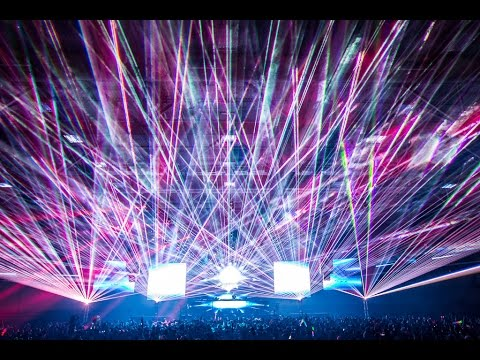 X-Dream (Organic Noise/The Delta) - RETRO SET -2014 mp3