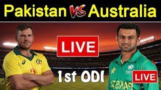 Ten sports Live Streaming    Pak Vs Aus Live Streaming - Pak Vs Aus Live Match Today [ Today ]