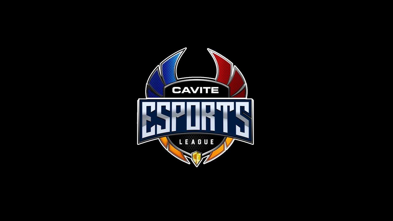 Cavite Esports 2019