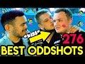 ZEUS KISS... 💋 - CS:GO BEST ODDSHOTS #276