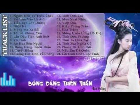[Sunn Display Iklan Lampu Meja Kotak] - Koleksi Lagu-Lagu Keabadian Vietnam