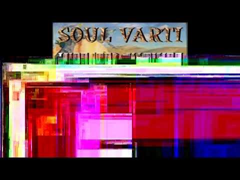 Soul Varti - Infected Nativez (Main Afriki Mix)