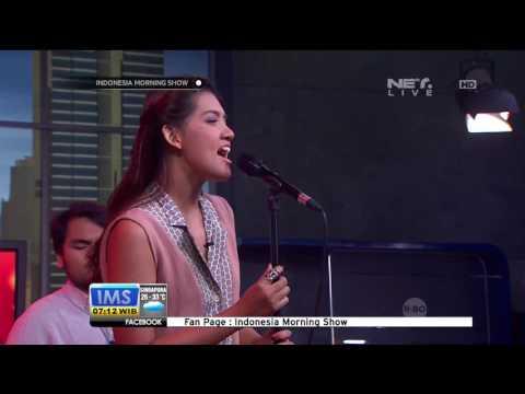 Monita Tahalea - Kala Cinta Menggoda - IMS