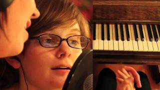 Everybody wants to love  - Ingrid Michaelson cover