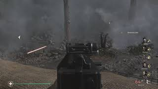 2019 05 07 11 46 20 ses Call of Duty WWWII Death Factory mission