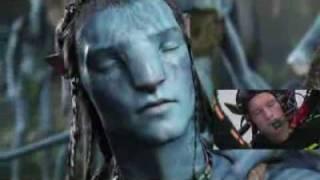 Pembuatan Film Avatar.flv(DIbalik layar pembuatan fil avatar., 2010-01-20T09:00:52.000Z)