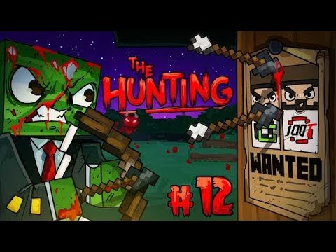 I HIT THE MINECRAFT JACKPOT! (Hunting OpTic/100T) - Ep.12