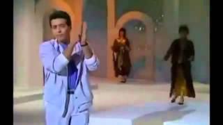 علاء عبد الخالق - مرسال