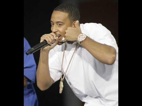 Ludacris-Hip Hop Quotables