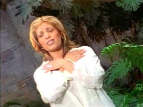 Brenda K Starr - Herida