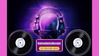 Dj HELDER -   Set  Miami Freestyle -  part  075