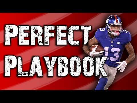 Cracking the Jaguars defense - How the Giants can pull off a big week one upset